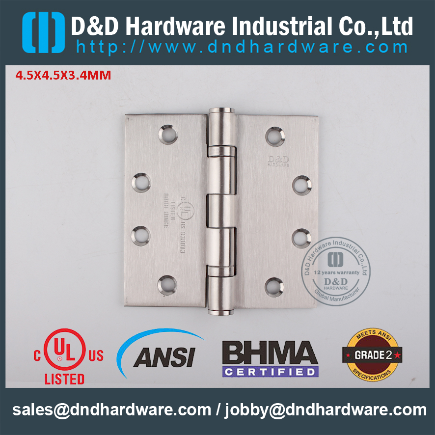 2-Ball-Bearing-Hinge-DD-HARDWARE