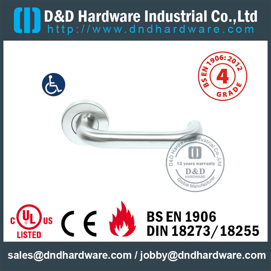 Safety-Lever-Door-Handle-DDTH001