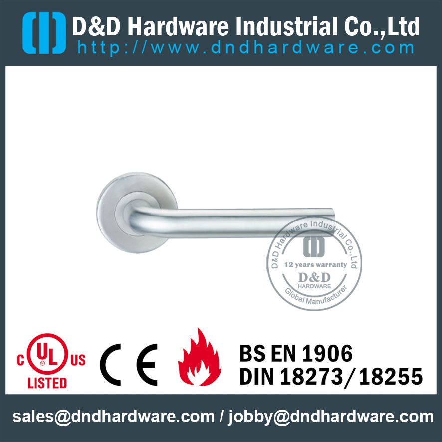 SS-Door-Hardware-Lever-Handle-DDTH002