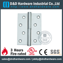 Stainless Steel 304 Lift-off Hinge for Aluminum Doors-DDSS067