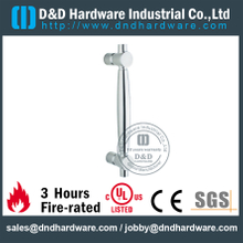 Stainless Steel PSS Pull Handle for Interior Glass Door-DDPH048