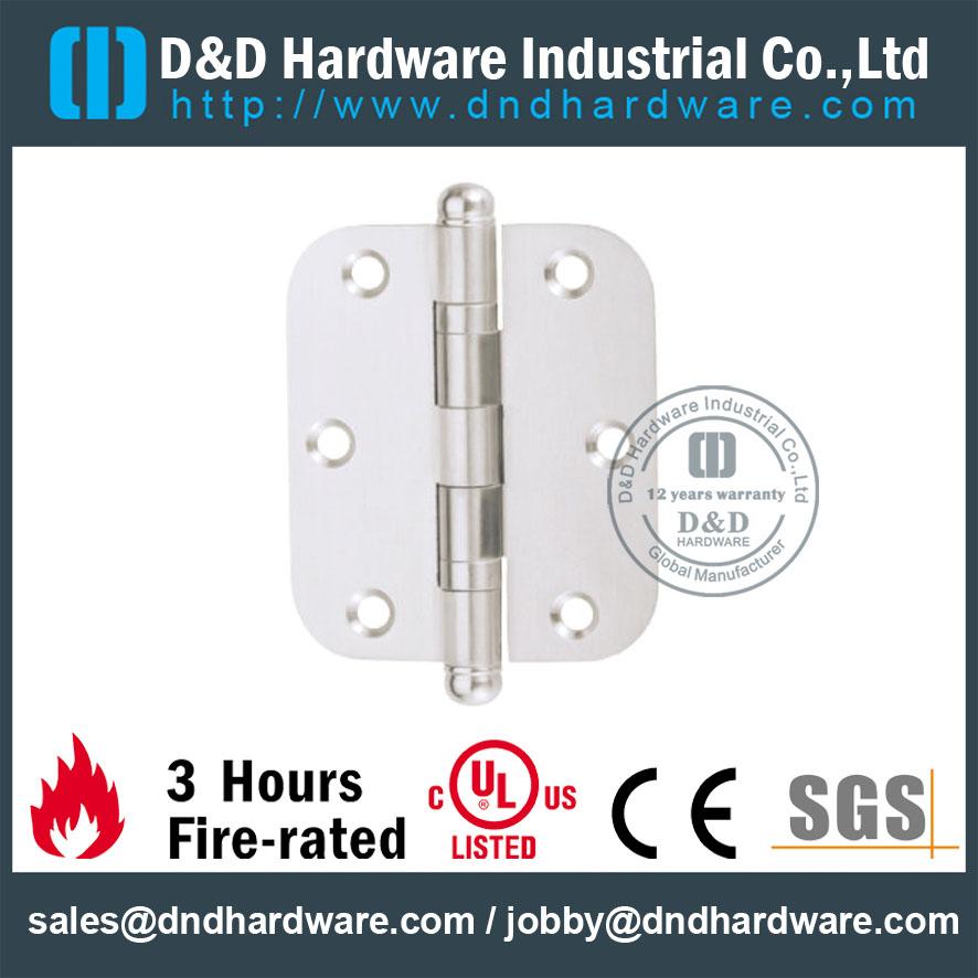Du0026D HARDWARE INDUSTRIAL Co., Ltd