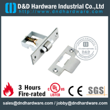 Stainless steel 304 classical good quality ball catch for Metal Door - DDBC004