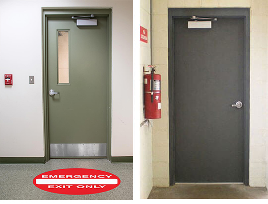 trudoor-fire-rated-doors-for-commercial-and-industrial-buildings2