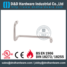 Antirust Mirror Pull Handle for Internal Shower Door -DDPH018