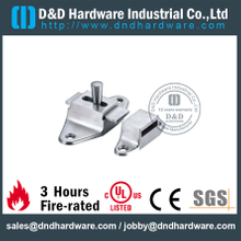 Stainless Steel Surface Casting Security Door Bolt Lock for Heavy Duty Door -DDDG007
