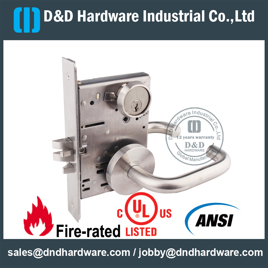 Entry-Door-Lock-DD-Hardware