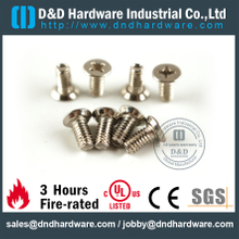 ANSI screw for Door & Frame- DDSR002